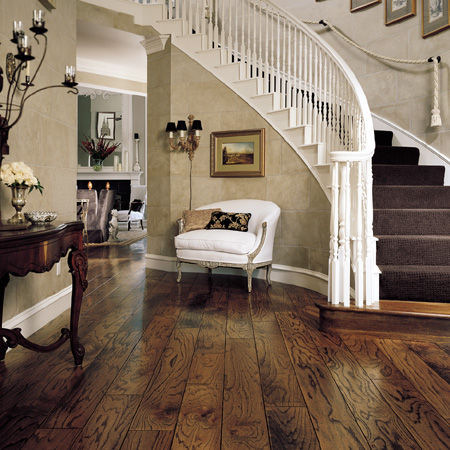 Rawlings Flooring Home